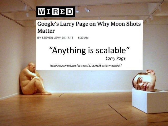 http://books.google.com/books?id=L5zxn5JFIeQC&printsec=frontcover#v=onepage&q&f=false