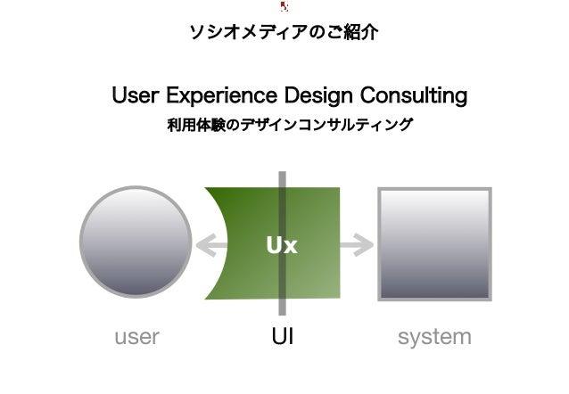 【スマートフォンサイト構築】2013年はモバイルファースト!企業Webサイトの現状と最新トレンド徹底解説!(2013/02/26メンバーズモバイルセミナー) Slide 2