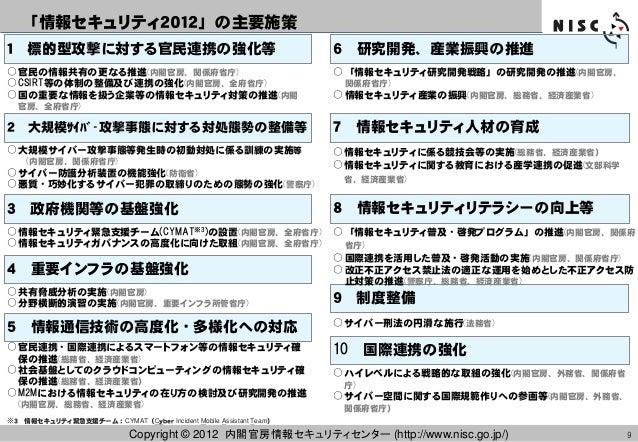 TCKの採用情報・募集中の求人【転職会議】