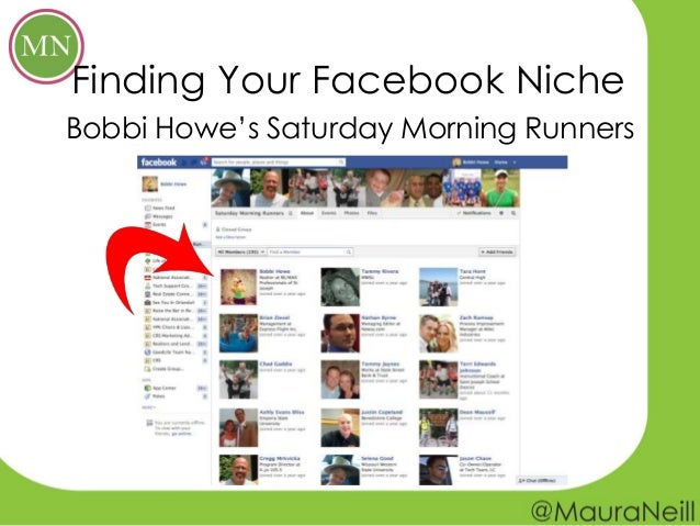 Maximizing Facebook for Your Real Estate Business