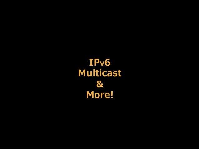 方式! 対象! オーバー ヘッド! IP-in- IP! IP! 20バイト! 20バイトのヘッダ付与! GRE! IP,AppleT alk,Multic ast等! 24バイト! 20バイトのヘッダ+4バイトの GREヘッダ! TUN! I...