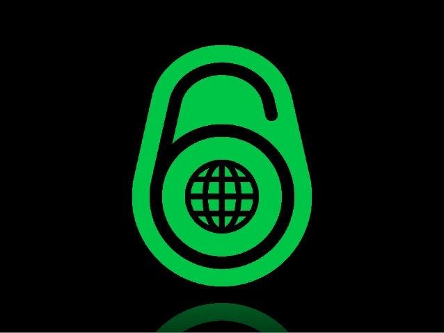 IPv6 Internet IPv4 Internet 6rd tunnel Protocol: 41 6rd server  6rd client ⼿手順全体図 tunnelbroker.net (he.net)