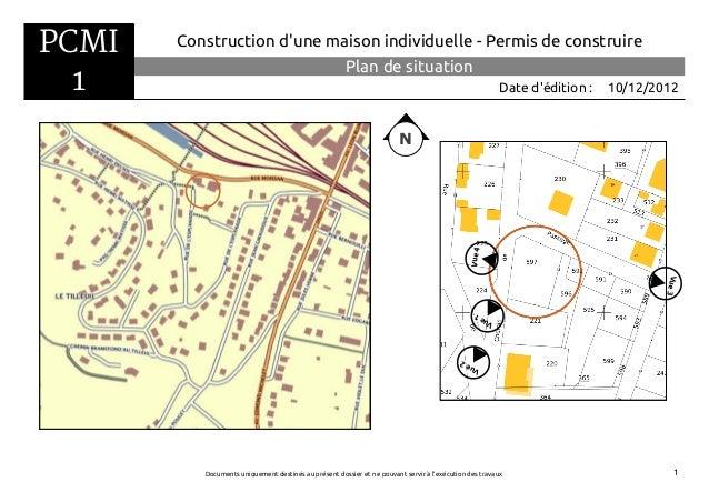Permis de construire maison free pcmasse with permis de for Formulaire pcmi
