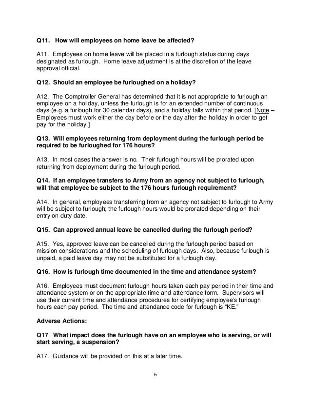 Sample furlough letter to employees dolapgnetband sample thecheapjerseys Gallery