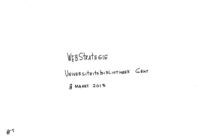 20130308 webstrategie