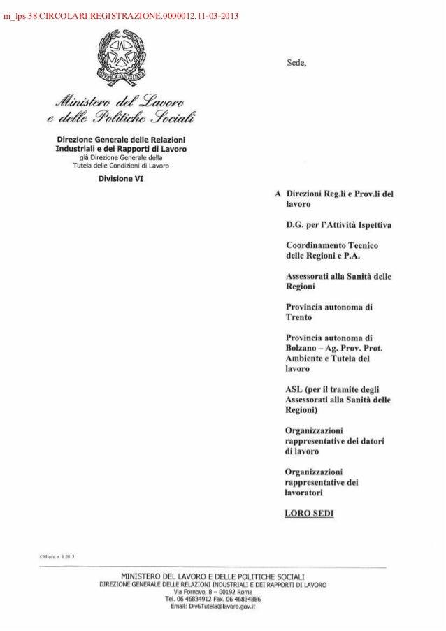 m_lps.38.CIRCOLARI.REGISTRAZIONE.0000012.11-03-2013