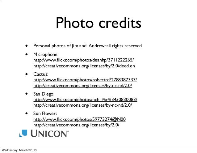 Unicon Software – Specialist in Thin Client Computing Software
