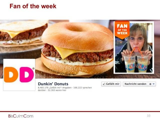 Fan of the week 33
