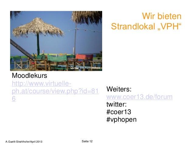 """Wir bieten                                                             Strandlokal """"VPH""""                                  ..."""