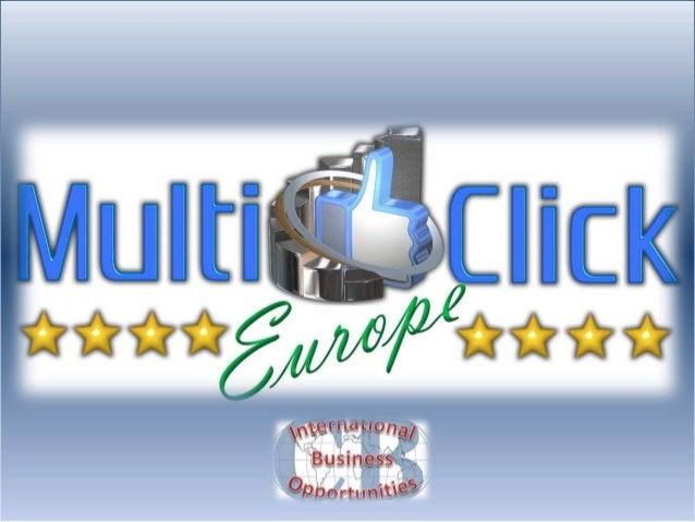 20130407 apresentação multiclick europa(1)