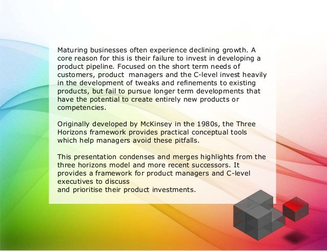 Product Strategy Slide 2