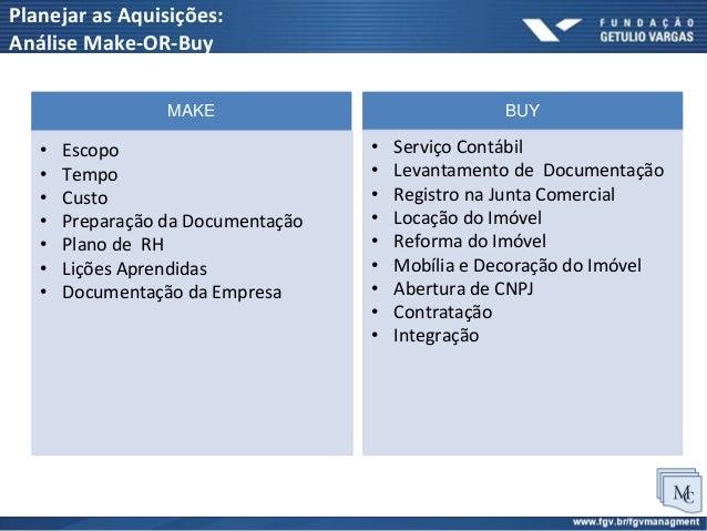 Arcdec for Plano b mobilia
