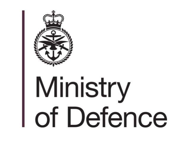 Precision Timing andNavigationCentre for Defence Enterprise (CDE)