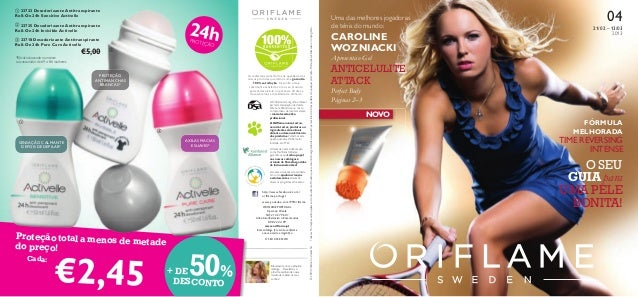 04 23723 Desodorizante AntitranspiranteRoll-On 24h Sensitive Activelle                                                   ...