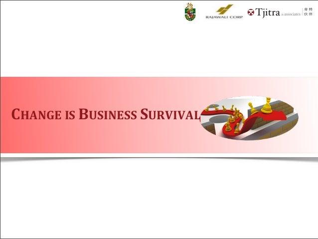 GI Net 10 - Ensuring Sustainability in Organizational Transformation Slide 3
