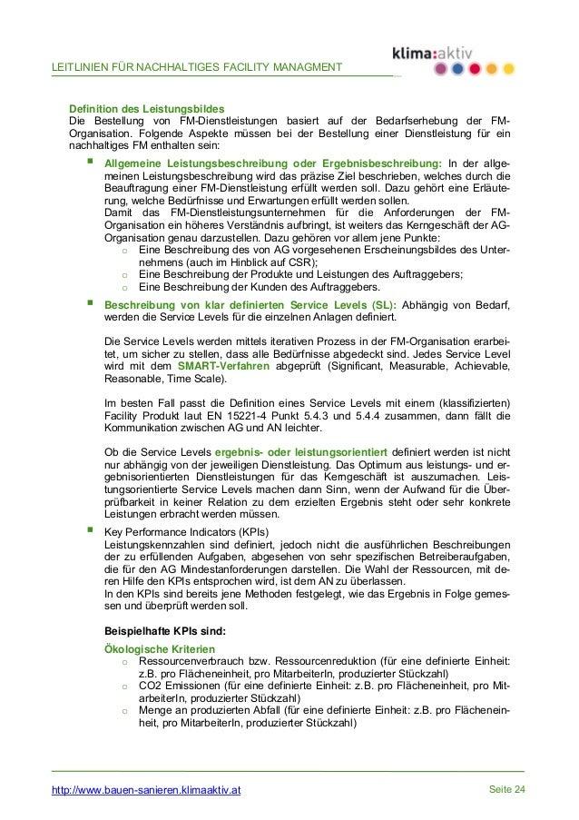 Концепции языка в европейской философии (Очерки о Г. В. Ф. Гегеле, Ч.