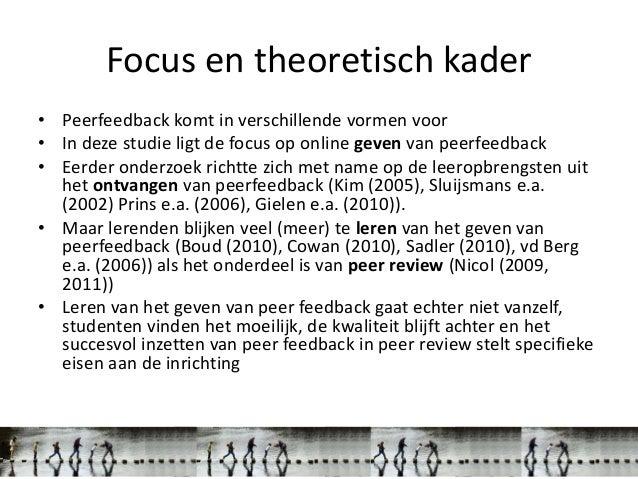 20130525 presentatie ord 2013 Slide 3