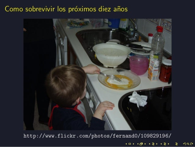 ¡Actitud!http://www.flickr.com/photos/fernand0/7087405233/