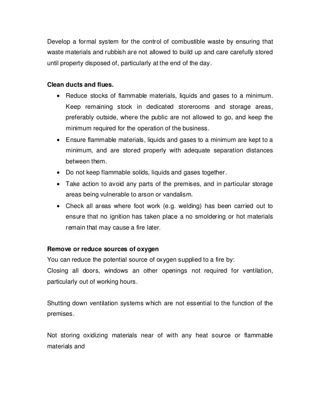 Extended Metaphor Essay Highrise Buildings Fire Safety Apfes  Why Reading Is Important Essay also Essay Writing On Internet Essay On Fire Safety Year Up Essay Essay Writing Year Webs Of  Bill Of Rights Essay
