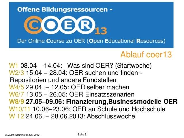 20130605 oa#1-bbq3 Slide 3