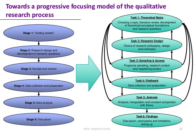 Publikationspflicht dissertation abstracts