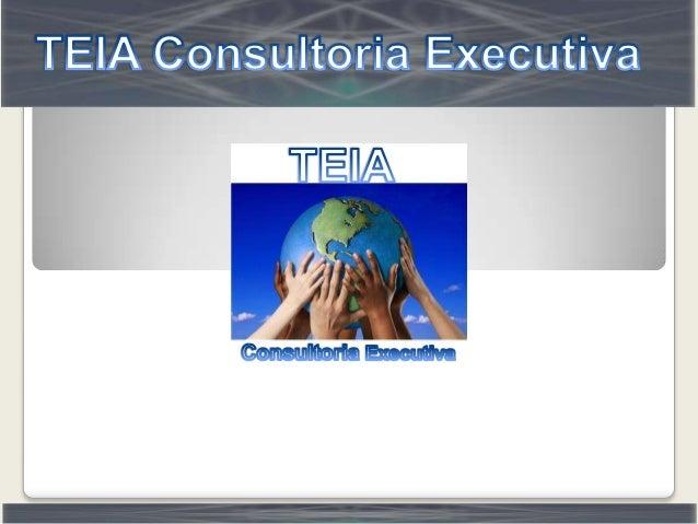 TEIA – Ajudando o seu negocio a crescerde forma planejada e sustentável