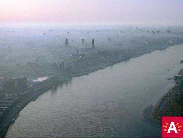 Tegen 2050 maken we samen van Antwerpen eenduurzame stad waarin we het welzijn van bewoners enbezoekers kunnen verzekeren,...