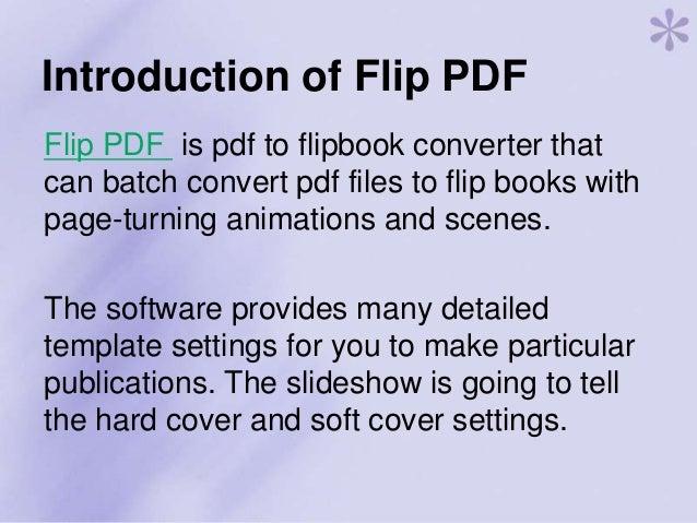 Publisher s Description