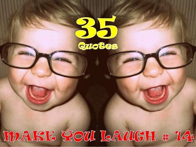 http://www.facebook.com/Happinessforbetterlife