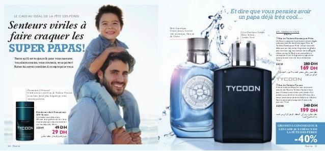 Maroc Homme Parfum Maroc Maroc Parfum Homme Oriflame Oriflame Parfum Oriflame Homme Homme htsCxQrd