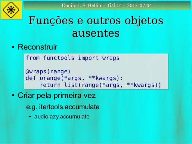 python 3 dictionary items vs iteritems