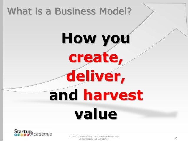 Modele business plan paysagiste montreal