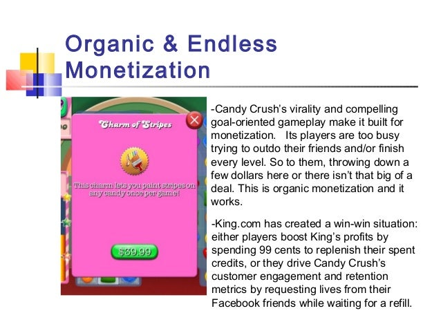 case study darling chocolate The average gleam campaign drives 12 actions completed for every unique impression 1, 8 0 7, 9 6 8, 1 8 1 check out our case studies  alex darling, protean case.