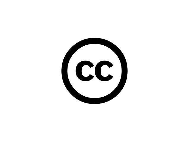 Copyright (c) 2013 by CCKOREA Some Rights Reserved 이 책의 내용은 크리에이티브 커먼즈 저작자표시 2.0 대한민국 라이선스에 따라 이용하실 수 있습니다. http://creativ...