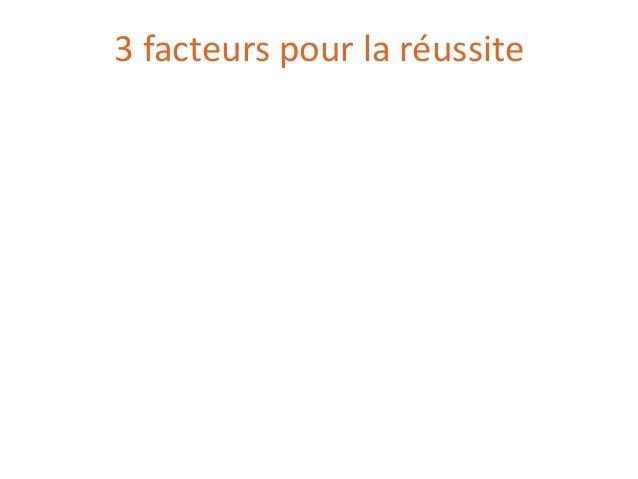 20130912 plurio présentation conseil régional de lorraine