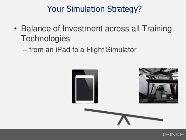 airline simulation business strategy This virtual simulation program was developed to help airline management teams understand competitive market dynamics and improve problem solving and decision.