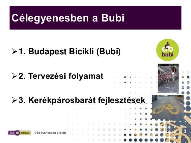 BKK_Celegyenesben_a_bubi_20130919 Slide 3