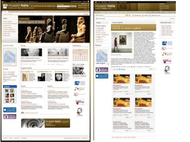 Europeana in pillole