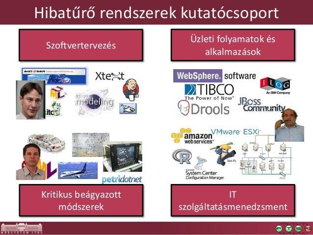 Interaktív EDA R-ben: iPlots Slide 3