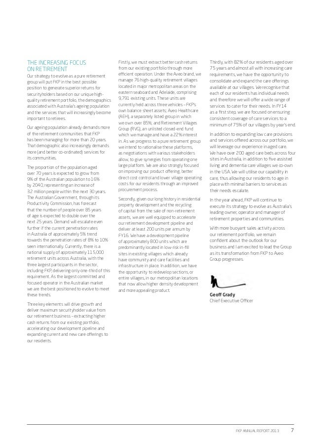 20130930 2013 annual_report-aveo group