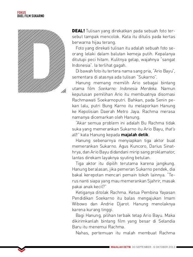 majalah detik_96