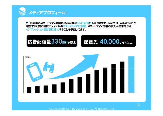 【媒体資料】nend Slide 3