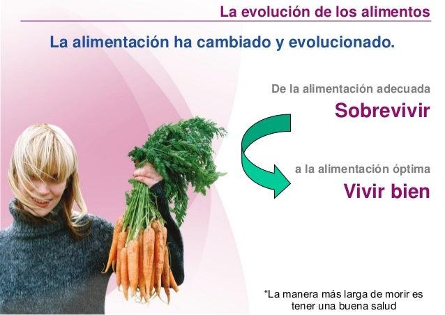 20131001 ii seminario pya ana palencia la comunicaci n - Oficina del consumidor en bilbao ...