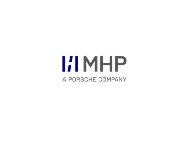 © 2013 Mieschke Hofmann und Partner Gesellschaft für Management- und IT-Beratung mbH Relationship Social Media als neue Ch...