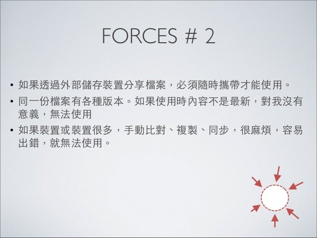 Picture From:http://www.soft4fun.net/tech/news/