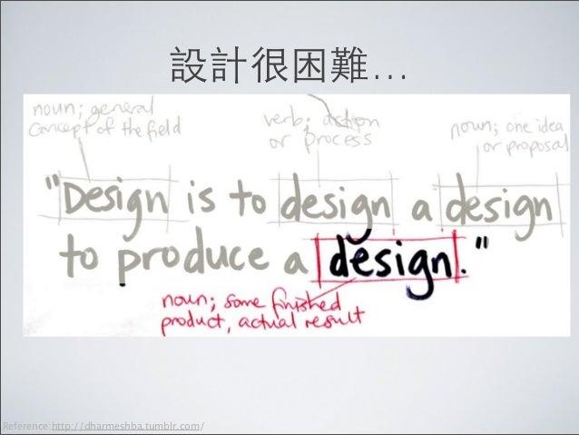 Designers ,