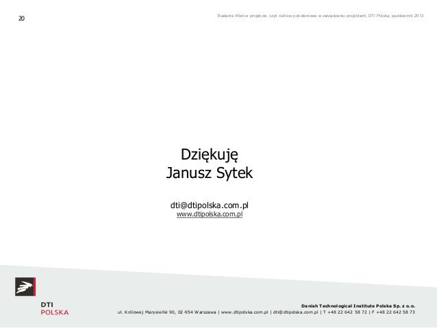 20131028 Dti Polskawiekwprojekcie in addition Index also Digitale Kanban Boards further 6 additionally Testing In Scrum Still Love Testers. on scrum board