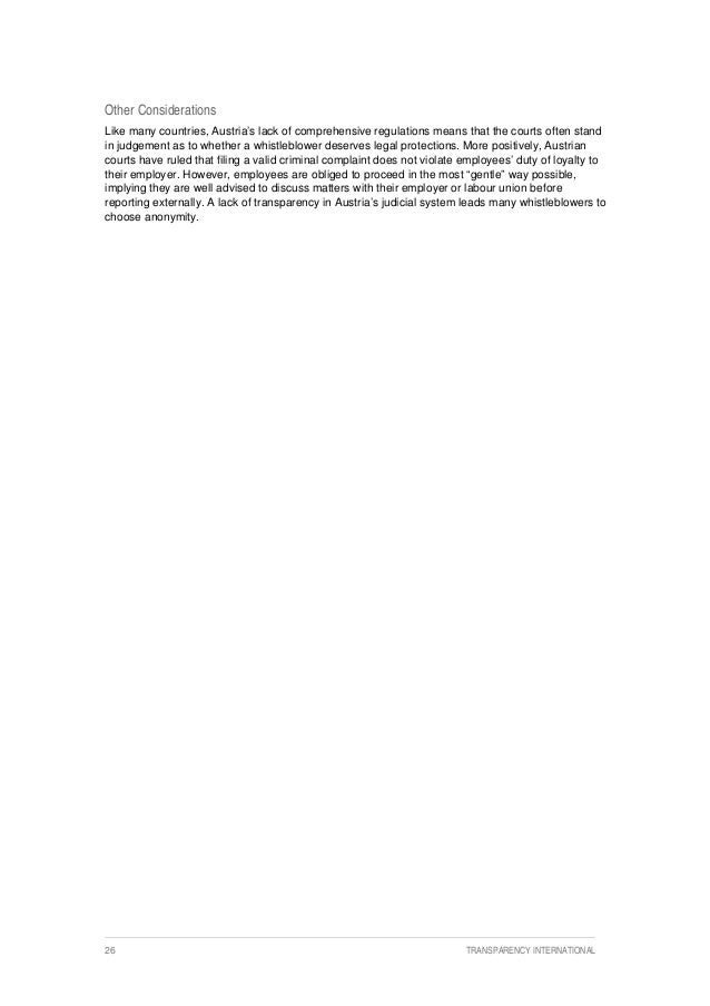 Best Cover Letter Templates » cover letter for medical assistant ...