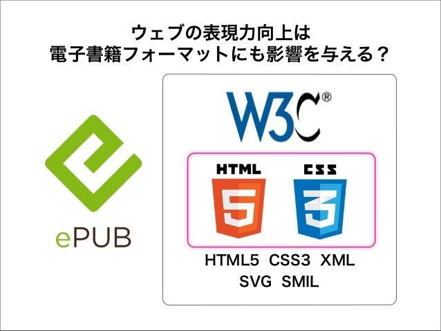 電子書籍フォーマット  アプリの電子書籍 電子雑誌  ウェブサービス  早く いち 向上 現力 表