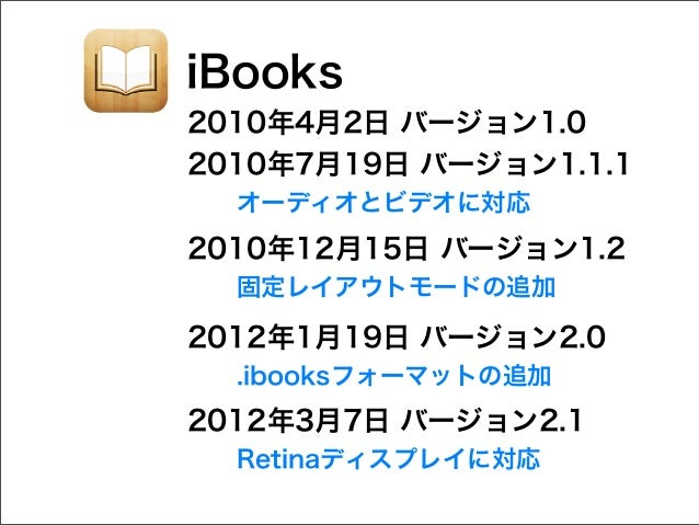 iOS 7のSafariにも先行実装